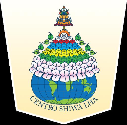 Centro de Budismo Shiwa Lha - Estudos do Budismo Tibetano