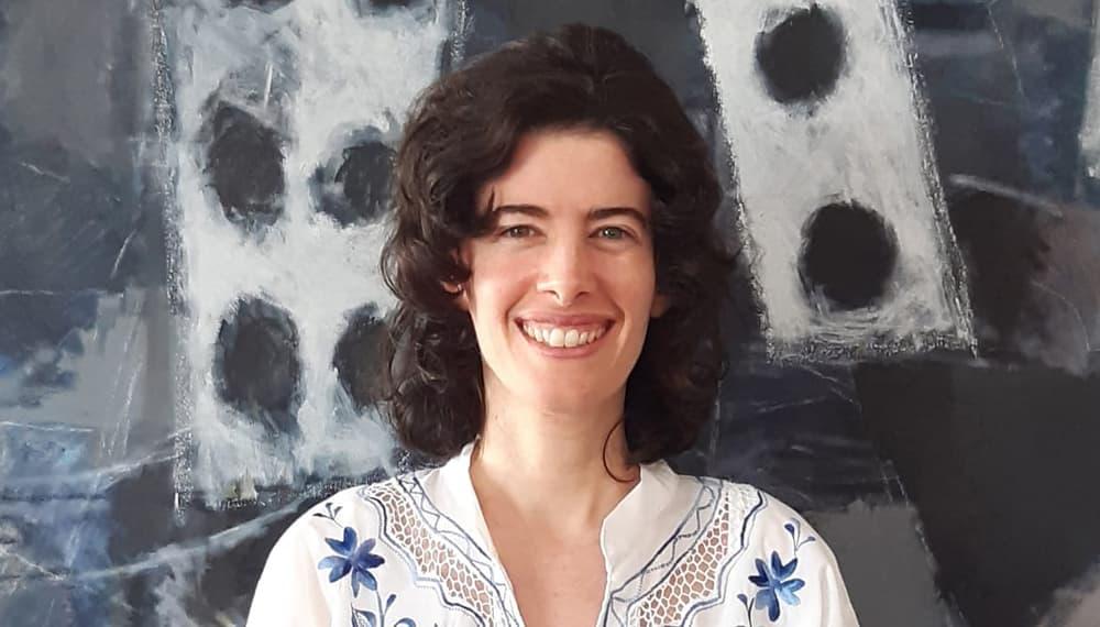 Capa Ilana Gorban (1)