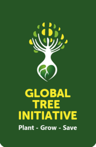 Globaltreeinitiative Website Logo 1